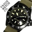 ヴァーグウォッチ 腕時計( VAGUEWATCH Co. 時計 )ヴァーグウォッチ 腕時計( VAGUE WATCH Co. 時計 )ヴァーグウォッチコーポレーション