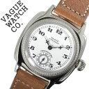 ヴァーグウォッチ 腕時計[ VAGUEWATCH Co. 時計 ]ヴァーグ ウォッチ 時計[ VAG