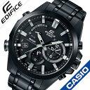カシオ エディフィス 腕時計( CASIO EDIFICE 腕時計 )