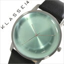 クラス14 腕時計[ KLASSE14 時計 ]クラス 14 時計[ KLASSE 14 腕時計 ]クラスフォーティーン[クラス フォーティーン]FOTD DA...