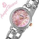 エンジェルハート 腕時計( AngelHeart 時計 )エンジェルハート腕時計 エンジェルハート時計