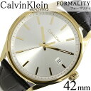 カルバンクライン腕時計( CalvinKlein 時計 )カルバン クライン 腕時計( Calvin Klein 時計 )