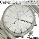 カルバンクライン 腕時計 [CK時計](Calvin Kle...