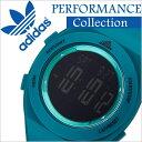 【50%OFF】アディダスパフォーマンス 腕時計[ adidasPerformance 時計 ]アディダス パフォーマンス 時計[ adidas Perform...