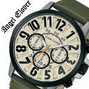 エンジェルクローバー 腕時計(AngelClover 時計)エンジェル クローバー 時計(Angel Clover 腕時計)