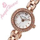 【5年保証対象】エンジェルハート 腕時計 AngelHear...