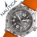 ノーティカ 腕時計(NAUTICA 時計)
