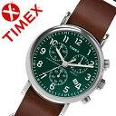【5年保証対象】タイメックス 腕時計 TIMEX 時計 ウィ...