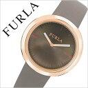 フルラ 時計(FURLA 時計)フルラ 腕時計(FURLA 腕時計)