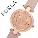 フルラ 時計[FURLA 時計]フルラ 腕時計[FURLA 腕時計]リンダ LINDA レディース/ピンクゴールド R4251106501 [人気/新作/流行/...