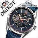 オリエント 腕時計[ORIENT 時計]オリエント 時計[ORIENT 腕時計] オリエントスター リミテッド Orient Star Limited メンズ/...