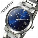 バーバリー腕時計 BURBERRY時計 BURBERRY 腕...