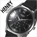 ヘンリーロンドン 時計( HENRYLONDON 時計 )ヘンリー時計( ヘンリーロンドン時計 )