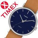 【5年保証対象】タイメックス 腕時計 TIMEX 時計 タイ...