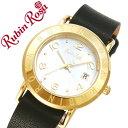 ルビンローザ腕時計 RubinRosa時計 Rubin Rosa 腕時計 ルビン ローザ 時計 R601 レディース ホワイト R601GWHMOP [正規品 新作 人気 流..