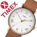 TIMEX時計 タイメックス腕時計 TIMEX 腕時計 タイメックス 時計 サウスビュー ノーインディグロ SOUTHVIEW 41MM NO INDIGLO