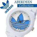 アディダスオリジナルス 腕時計 adidasoriginal...