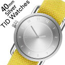 б┌5╟п╩▌╛┌┬╨╛▌б█е╞еге├е╔ежейе├е┴ ╧╙╗■╖╫ TIDWatches ╗■╖╫ е╞еге├е╔ ежейе├е┴ ╗■╖╫ TID Watches ╧╙╗■╖╫ есеєе║ е╖еые╨б╝ SET-TID01-SV40-DAWN └╡╡м╔╩ ┐═╡д ╬о╣╘ е╓ещеєе╔ │╫ еье╢б╝е┘еые╚ ╦╠▓д е╖еєе╫еы едеиеэб╝ │╫ еье╢б╝ е╨еєе╔ ┴ў╬┴╠╡╬┴[ ╞■│╪╜╦дд ┬┤╢╚╜╦дд ]