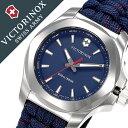 【5年保証対象】ビクトリノックス 腕時計 VICTORINO...