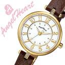 【5年保証対象】エンジェルハート 腕時計 Angel Hea...