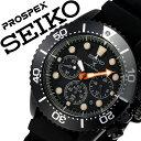 セイコー 腕時計 SEIKO 時計 セイコー 時計 SEIK...