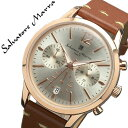サルバトーレマーラ 腕時計 SalvatoreMarra 時計 サルバトーレ マーラ 時計 Salv...
