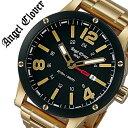 【5年保証対象】エンジェルクローバー 腕時計 AngelCl...