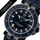ヴェルサーチ腕時計 VERSACE時計 VERSACE 腕時...