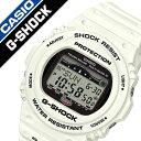 【5年保証対象】カシオ 腕時計 CASIO 時計 カシオ 時...