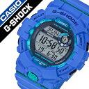 カシオ ジーショック ジースクワッド 腕時計 CASIO G...