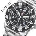 [当日出荷] ルミノックス 腕時計 LUMINOX 時計 ネ...