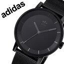 [当日出荷] アディダス オリジナルス 腕時計 adidas...