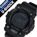 カシオ 腕時計 CASIO 時計 ジーショック G-SHOC...