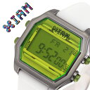 アイアムザウォッチ 腕時計 I AM THE WATCH 時計 IAMTHEWATCH メンズ レディース キッズ IAM-KIT23 [ 人気 ブランド おしゃれ ファッシ..