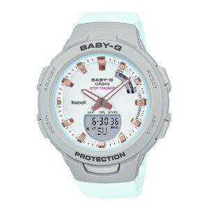 【5年保証対象商品】カシオ 腕時計 CASIO 時計 ベビー