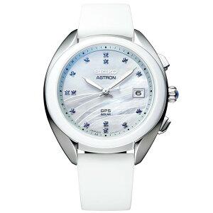 【5年保証対象商品】セイコー 腕時計 SEIKO 時計 アス