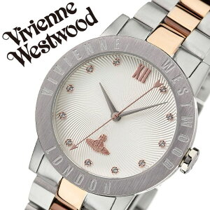 ヴィヴィアンウエストウッド 腕時計 VivienneWestwood