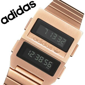 アディダスオリジナルス 腕時計 adidasoriginals 時計