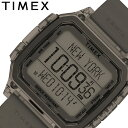 [当日出荷] タイメックス 腕時計 TIMEX 時計 タイメックス 時計 TIMEX 腕時計 コマンド アーバン COMMAND URBAN メンズ 液晶 tw2u56400 [ 正規品 欧米 アメリカ おしゃれ ビジネス カジュアル ファッション プレゼント ]