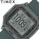 [当日出荷] タイメックス 腕時計 TIMEX 時計 タイメックス 時計 TIMEX 腕時計 コマンド アーバン COMMAND URBAN メンズ 液晶 tw2u56500 [ 正規品 欧米 アメリカ おしゃれ ビジネス カジュアル ファッション プレゼント ]