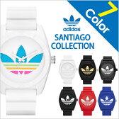 【安心のレビュー★5多数!】アディダス 腕時計[ adidas 時計 ]アディダス 時計[ adidas originals 腕時計 ]サンティアゴ SANTIAGO メンズ/レディース ADH6166 ADH6167 ADH2916 ADH2912 ADH6168 ADH6169 [ランニング/人気/ブランド/防水/プレゼント/ギフト][送料無料]