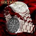 【就活にはこれ♪】セイコー 腕時計 SEIKO 時計 セイコ...