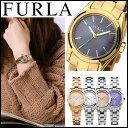フルラ 時計[FURLA 時計]フルラ 腕時計[FURLA 腕時計]エヴァ EVA 25mm レディース/シルバー R4253101508 R425310151...