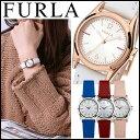 フルラ 時計[FURLA 時計]フルラ 腕時計[FURLA 腕時計]エヴァ EVA 25mm レディース/シルバー R4251101507 R425110150...