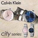 カルバンクライン 腕時計 CalvinKlein 時計 カル...
