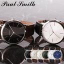 ポールスミス 時計 PAULSMITH 腕時計 ポール スミ...