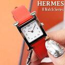 エルメス 時計 HERMES 腕時計 Hwatch Hウォッ...