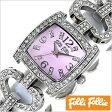 フォリフォリ腕時計[ FolliFollie腕時計 ]フォリフォリ 時計 FolliFollie 時計 フォリフォリ 腕時計 Folli Follie フォリ フォリ FolliFollie時計 フォリフォリ時計/レディース/レディース腕時計/レディース時計[アウトレット/ブランド/人気/生活/防水][送料無料][lfw][lpw]