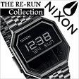 ニクソン 腕時計 [ NIXON 腕時計 ] ニクソン 時計 [ NIXON ] ニクソン腕時計 [ NIXON腕時計 ] メンズ [人気/激安/新作/スポーツ/ブランド/サーフィン/防水/海][送料無料]