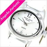 [ 腕時計 レディース かわいい ] アンジェロジュリエッティ腕時計 AngeloJurietti 時計 腕時計 アンジェロ ジュリエッティ 時計 レディース レディース腕時計 [